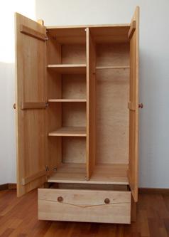 biom bel kinderzimmer m belprogramm alina m belschmiede. Black Bedroom Furniture Sets. Home Design Ideas