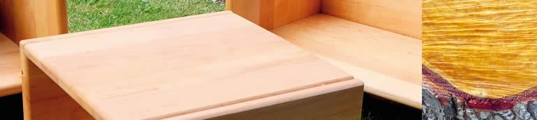 Schaukelpferd Holz Empfehlung ~ Mit unseren Naturmöbeln aus Massivholz bringen wir Ihnen ein Stück