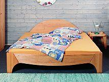 ökomöbel Schlafzimmerprogram Luna Möbelschmiede