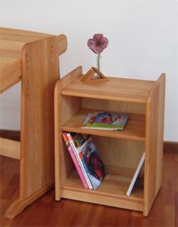 die m belschmiede naturm bel kinderschreibtisch fina biom bel. Black Bedroom Furniture Sets. Home Design Ideas