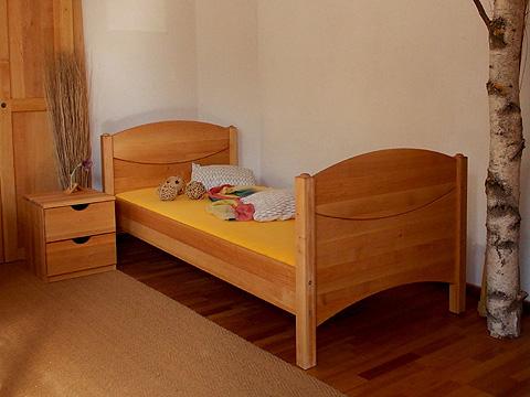 Etagenbett Einzelbett : Disc o bed bunk etagenbett einzelbett campingbett neu in