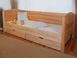 Naturholzmöbel Etagenbett : Lifetime kidsroom betten innatura massivholzmöbel naturholzmöbel