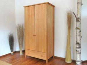 Biomöbel Schlafzimmer Serie Fantastico | Möbelschmiede