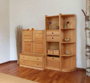 Regalsystem Für Hunderte Kombinationen Möbelschmiede
