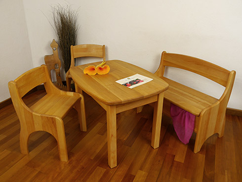 spielm bel und sitzm bel f r kita und zuhause m belschmiede. Black Bedroom Furniture Sets. Home Design Ideas
