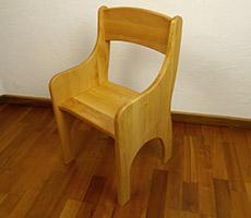 Kita Kindergarten Spiel Und Sitzmöbel Möbelschmiede