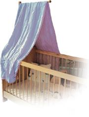 die m belschmiede kinderbett nils der klassiker. Black Bedroom Furniture Sets. Home Design Ideas