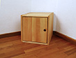 JOKER Regalwürfel Kombination