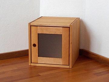 regalw rfel f r zahlreiche kombinationen m belschmiede. Black Bedroom Furniture Sets. Home Design Ideas